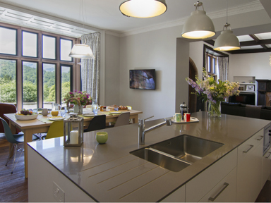 BH_News_Kitchen