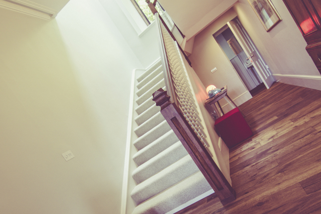 BH_Rooms_staircase