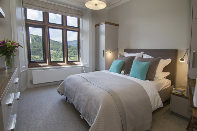 BH_Luxury bedrooms_3