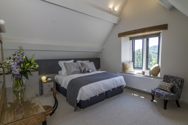BH_Luxury bedrooms_5